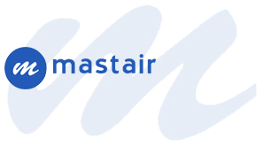 mastair